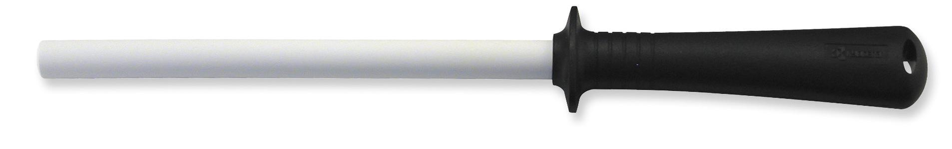 Keramická ocieľka na brúsenie nožov Kyocera CSW-12