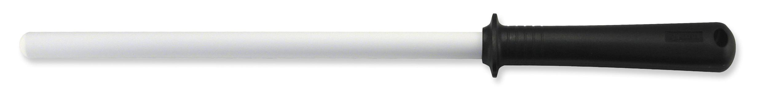Keramická ocieľka na brúsenie nožov väčšia Kyocera CSW-18