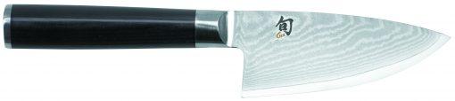 Menší nôž šéfkuchára Shun DM-0746