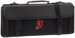 Veľká taška na kuchynské nože KAI Shun DM-0780