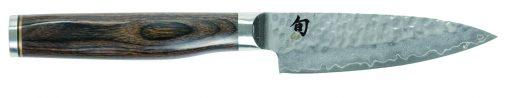 Univerzálny japonský nôž Tim Mälzer TDM-1700