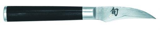 Nôž na zeleninu Shun DM-715