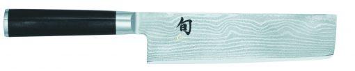 Nôž Shun Nakiri DM-0728