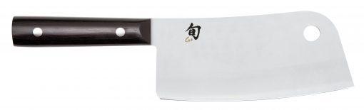 Japonský sekáčik na mäso Shun DM-0767