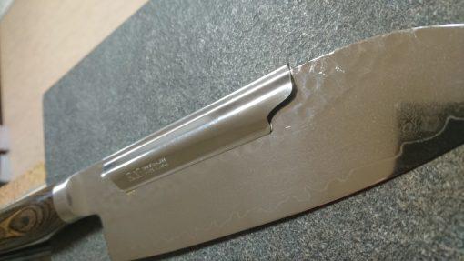 Pomôcka na brúsenie nožov DH-5268