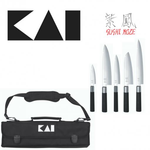 profesionalna-sada-sushi-nozov-kai-dm-0781-eu-67