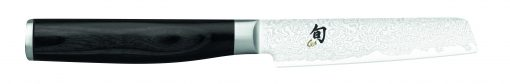 Univerzálny damaškový kuchynský nôž Shun Premier Minamo TMM-0700