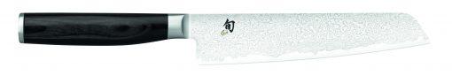Univerzálny nôž Shun Premier Minamo TMM-0701