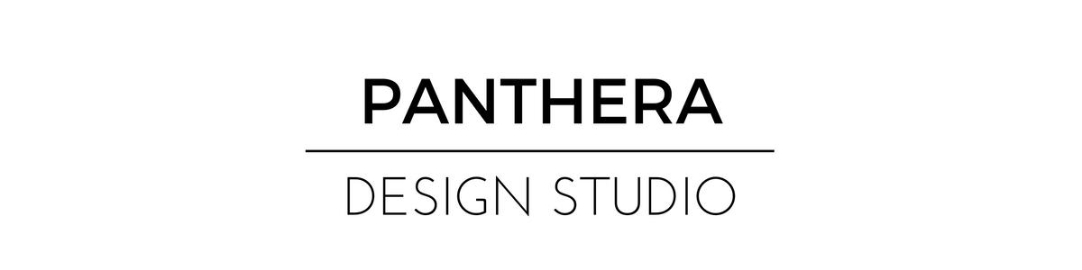 Panthera_design_studio