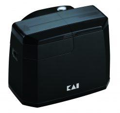 Elektrická brúska na nože KAI AP-0118