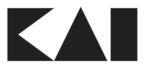 kai-logo